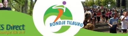 Rondje Tilburg