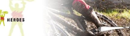 ACES Direct sponsort het fietsteam van Maître Paul