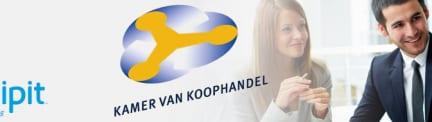 ACES Direct presenteert nieuwe IT-totaaloplossing op Startersdag in Eindhoven