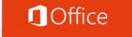 Eindelijk, de officiële Microsoft Office apps voor uw iPad