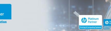 HP benoemt ACES Direct tot Client Virtualization Specialist
