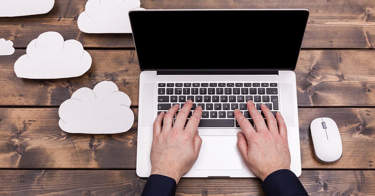 Tips en veelgestelde vragen over werken in de cloud