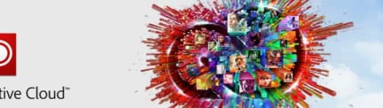 Adobe webinars: Wat is er nieuw in de 2014 release van Adobe Creative Cloud