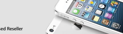 Apple gaat accu iPhone 5 gratis vervangen