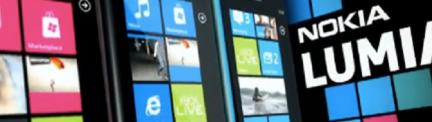 Microsoft lanceert een nieuwe Nokia Lumia met Windows Phone 8.1
