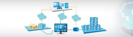 ACES Direct helpt klanten waarde uit Big Data te halen