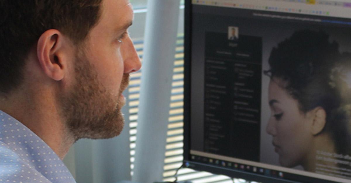 De voordelen van Adobe Creative Cloud
