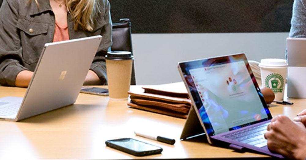 Productiever met Microsoft Office 365, ervaar het nu zelf