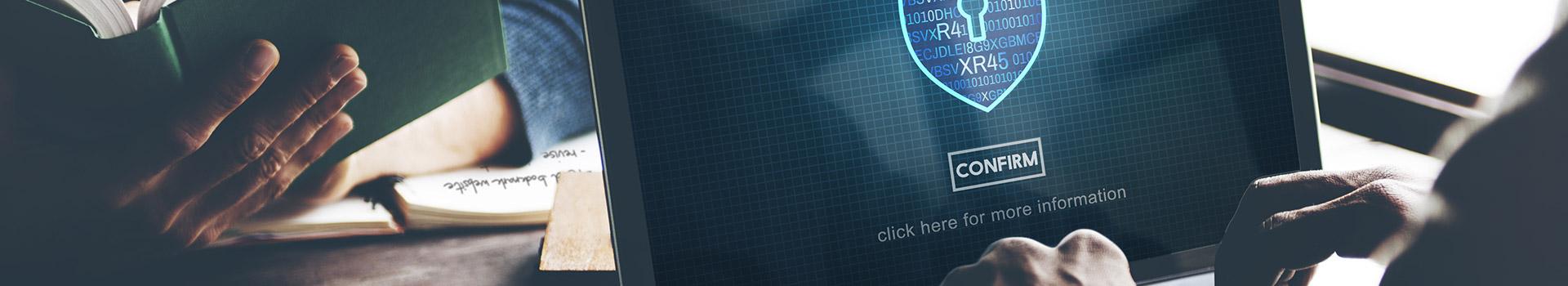 Klaar voor GDPR met Windows 10 voor bedrijven