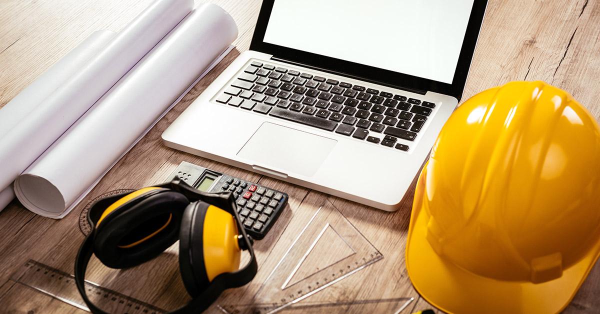 Office 365 in de industrie